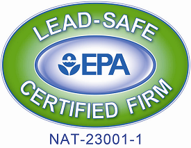 College Works Painting Nevada - Lead-safe Certified Firm